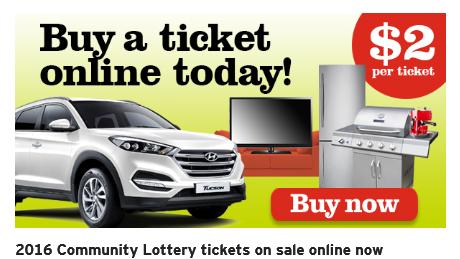 Community-Lottery-2016