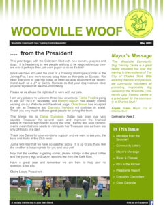 Woodville_Woof_May_2016