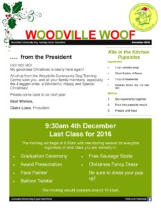woodville_woof_november_2016